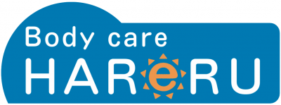 Body care HAReRU